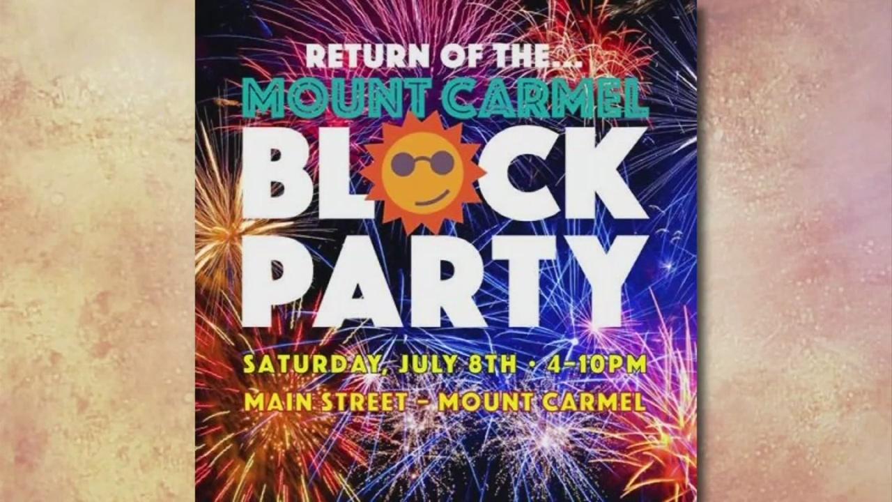 Mount Carmel Block Party_365114