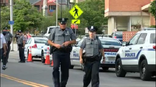 police patrol_363683