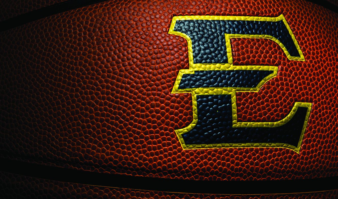 1792L - etsu hoops etsu basketball_297575