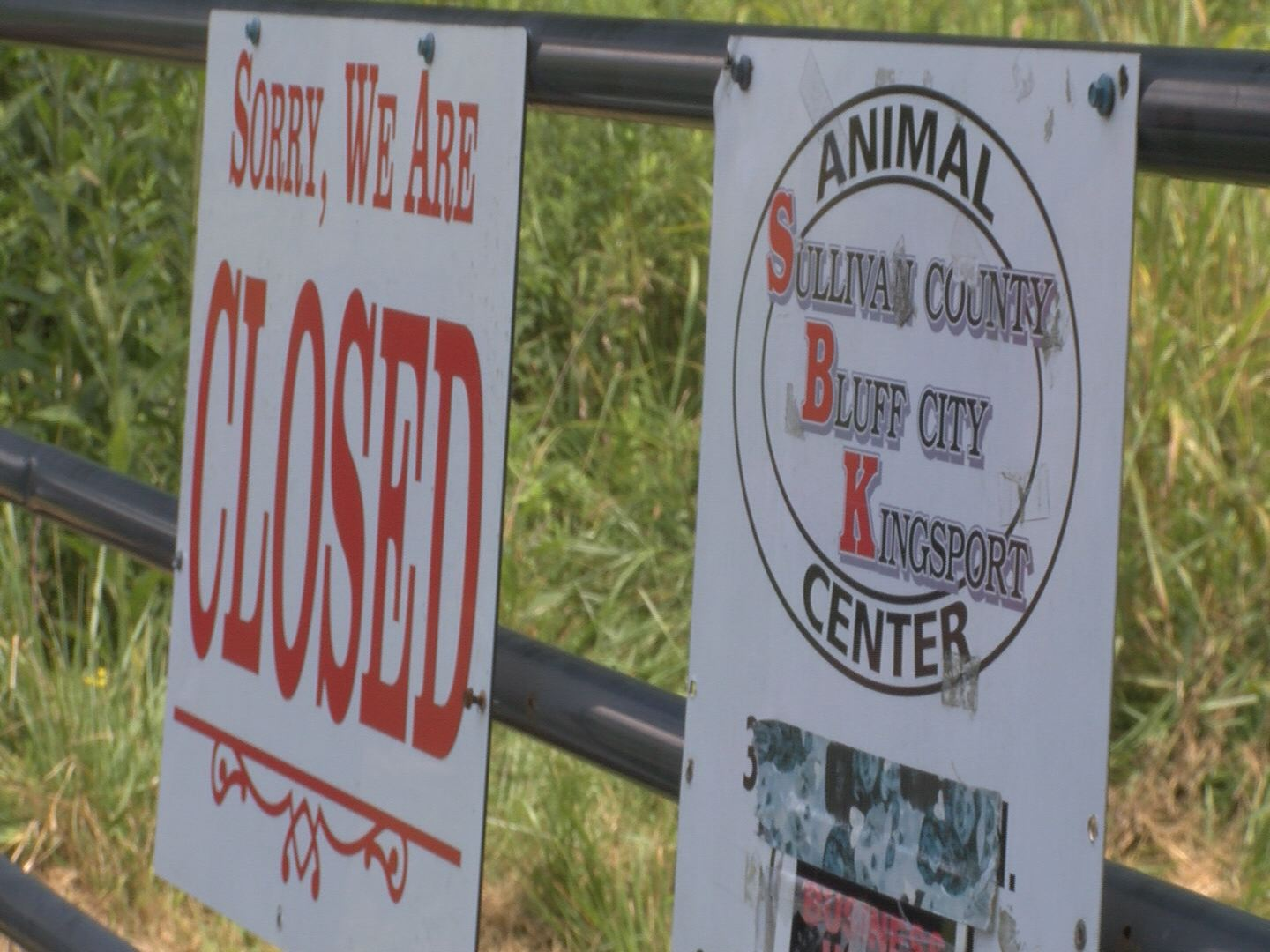shelter closed_383429