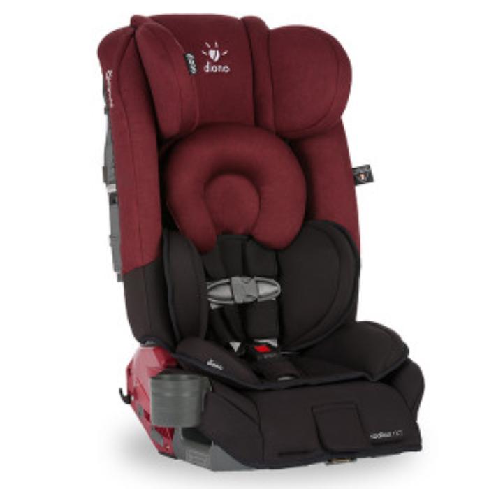 Radian_RXT_car_seat_Diono_large_418209