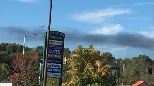 smoke over kingsport_414799