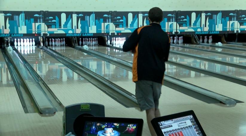 bowling_432685