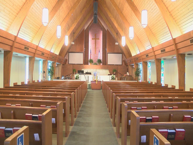 CHURCH SECURITY 2_438617