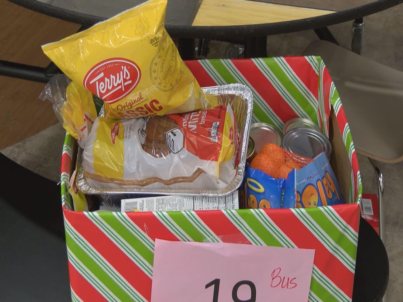 TN High Food Box_439860
