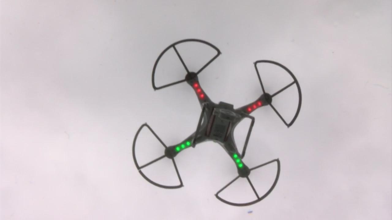 drone_467621