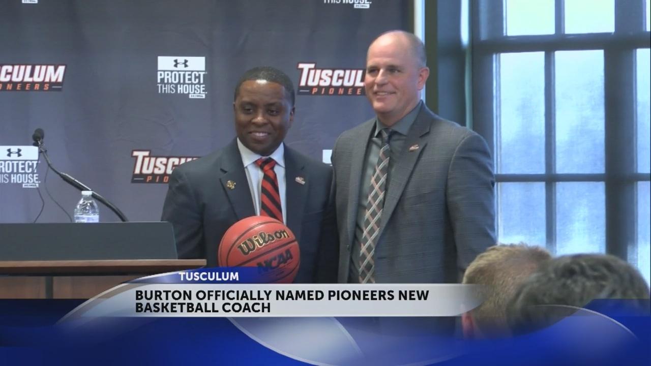 Burton_named_Tusculum_men_s_basketball_c_0_20180323010009