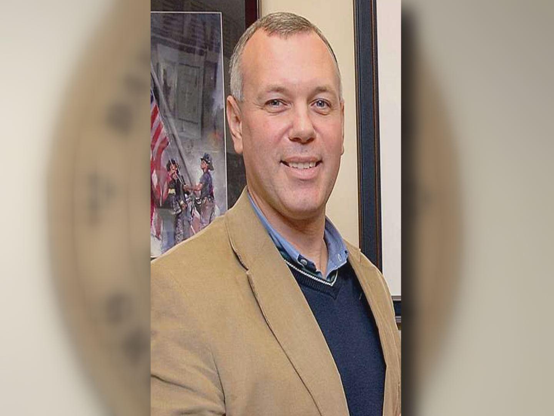 Sex discrimination lawsuit involving former clerk cost Greene County