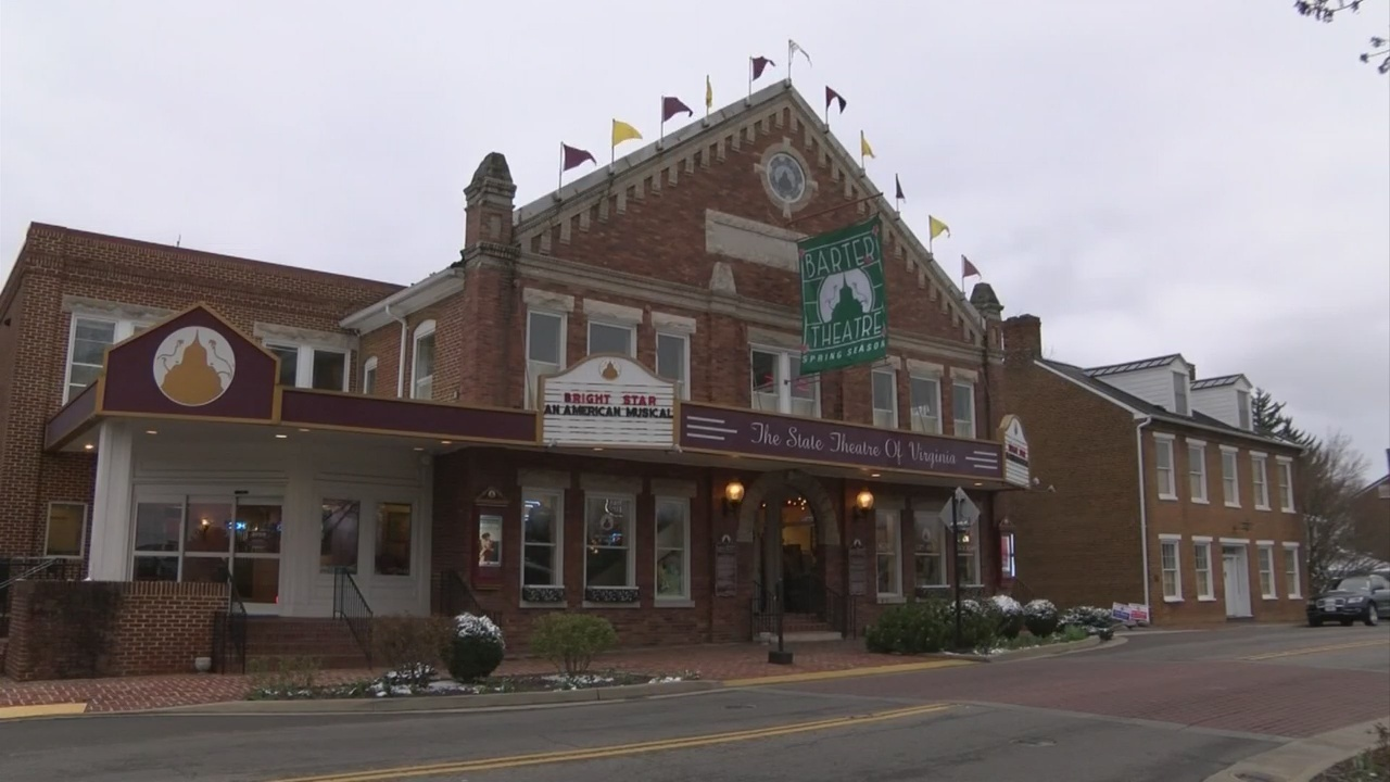 Deal_to_expand_Barter_Theatre_in_Mount_A_1_20180326214027