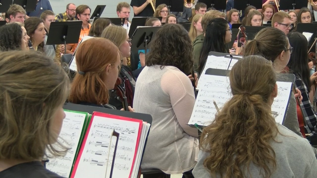 Dobyns_Bennett_band_and_orchestra_to_per_0_20180315220359