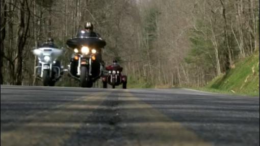 motorcycle_1524740572565.jpg
