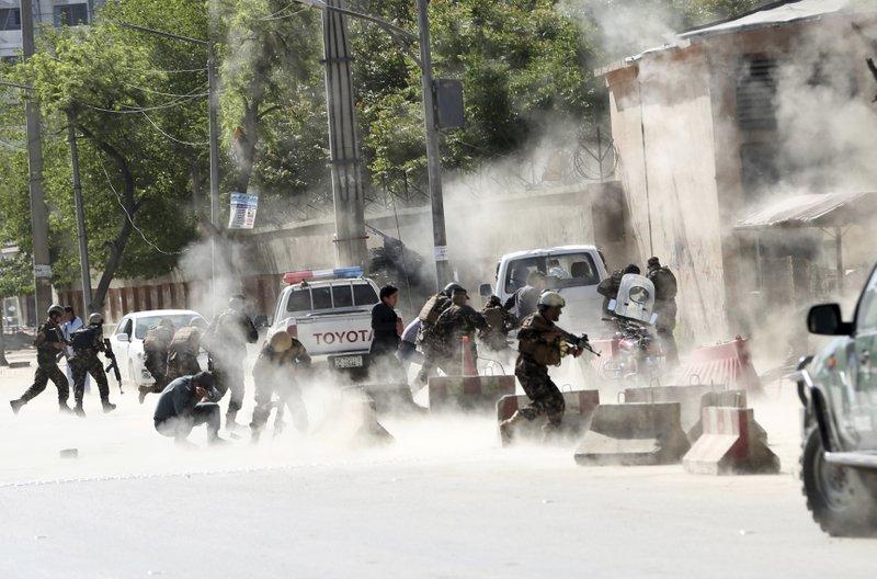 suicide bombing in Kabul_1525082956134.jpeg.jpg