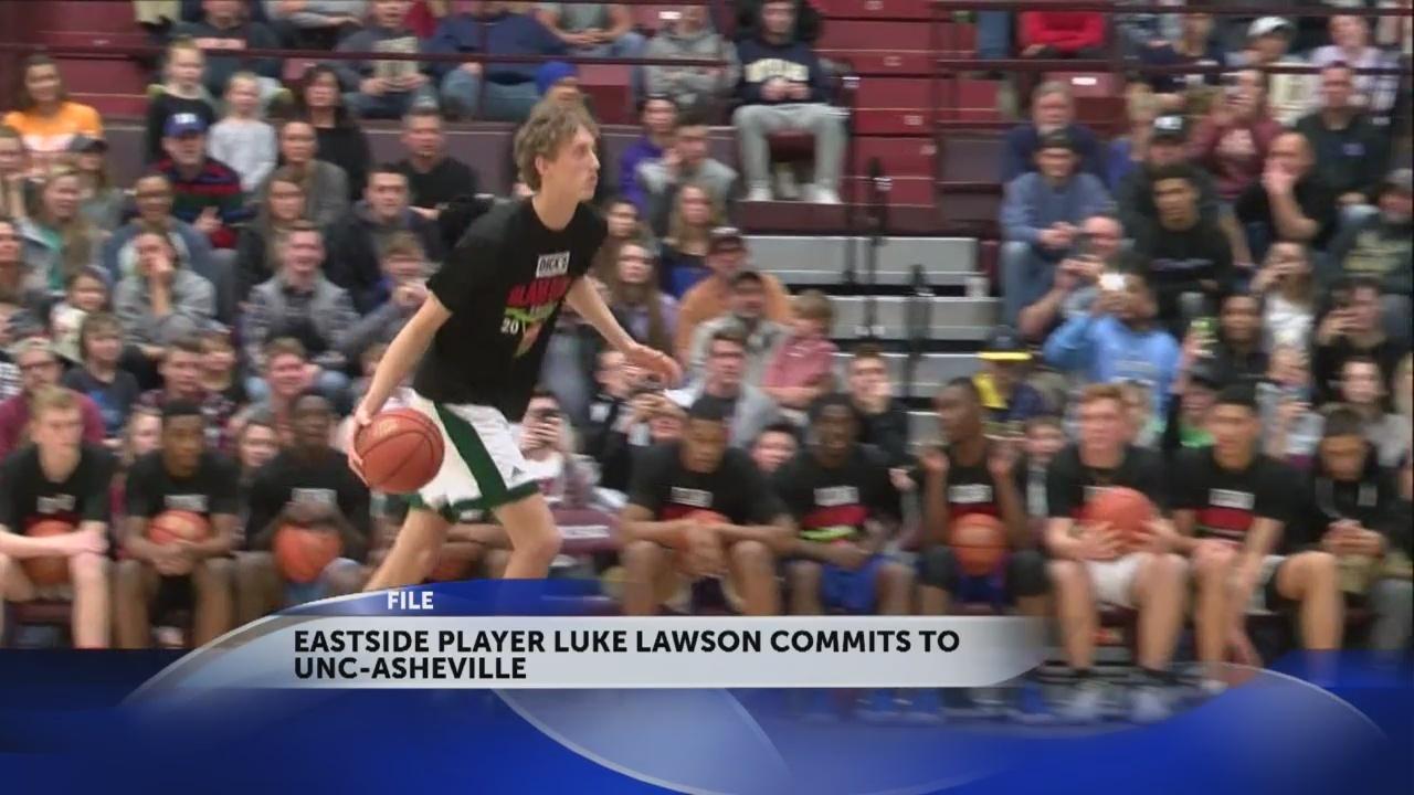 Eastside_basketball_star_player_Luke_Law_0_20180510035041