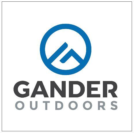GanderOutdoors_1525826720651.jpg