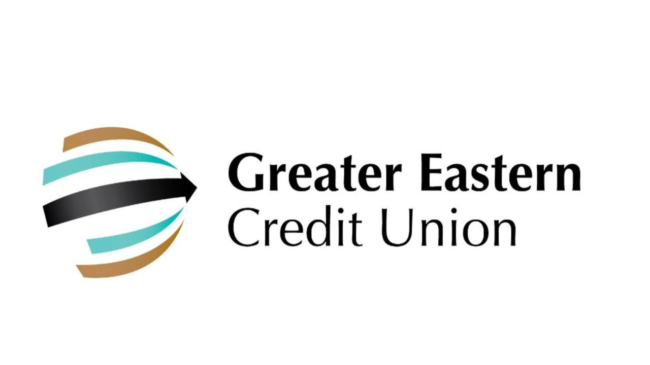 Greater Eastern Credit Union Logo_1519162255789.JPG_34755535_ver1.0_1280_720_1526505768199.jpg.jpg