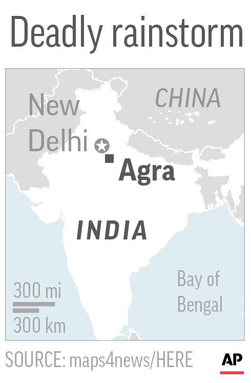 INDIA RAINSTORM-159532.JPEG68254976