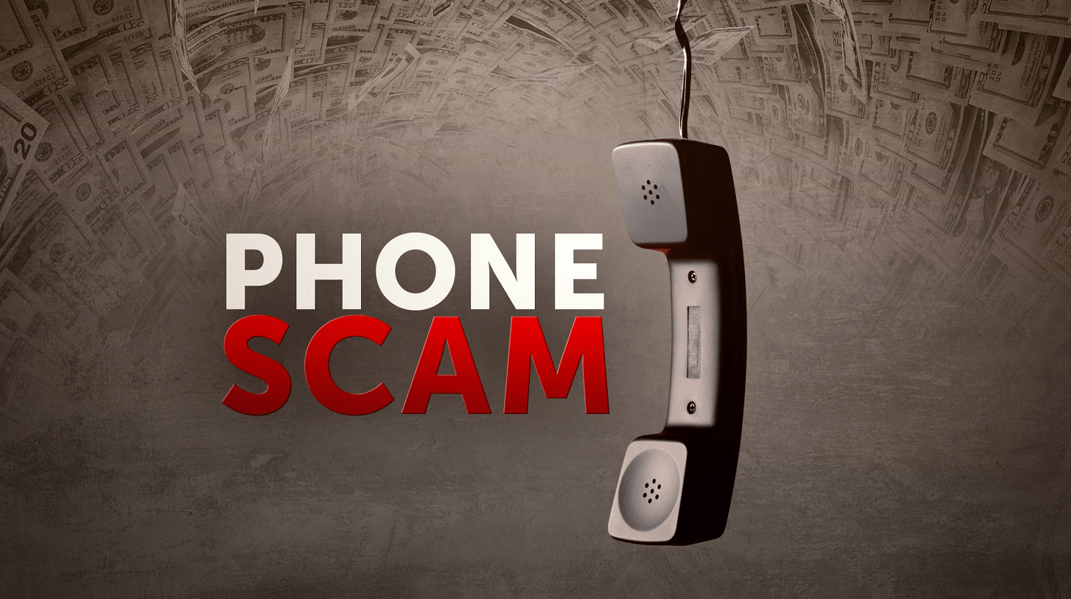 PHONE SCAM_1525524270183.png.jpg