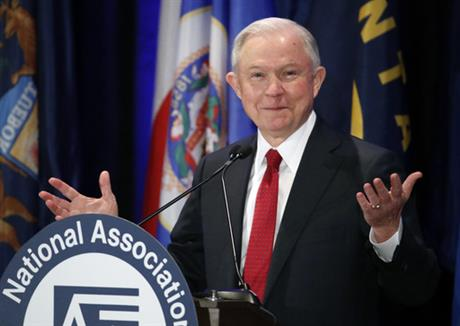 ag-jeff-sessions_290096