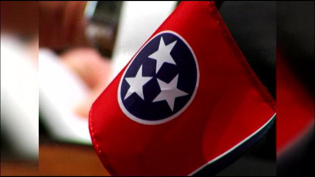 tennessee-flag-wkrn_253607