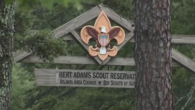 Teen_killed_at_Boy_Scout_camp_after_tree_0_46747076_ver1.0_640_360_1530204906589.jpg