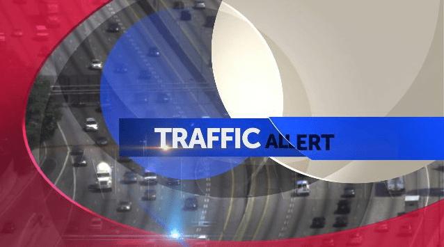 traffic alert_449667