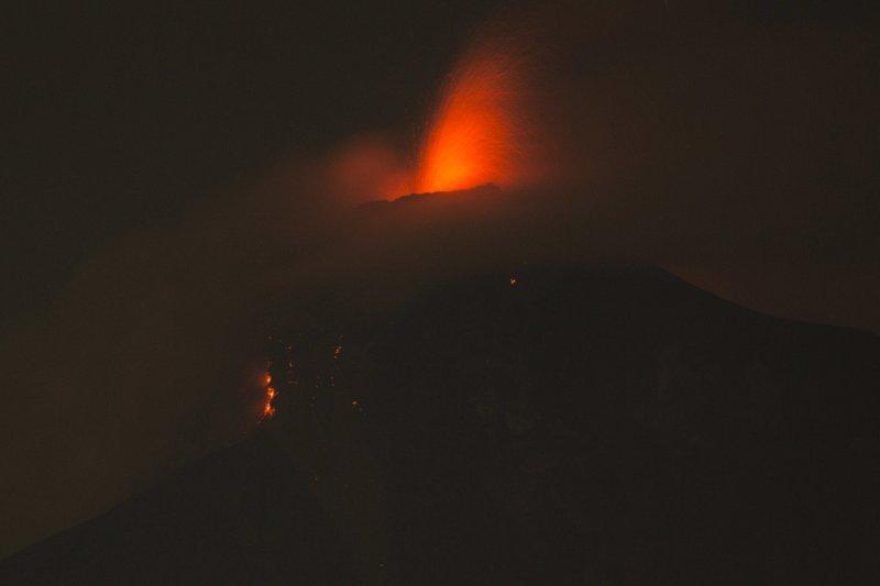 volcano_1528108503408.jpeg