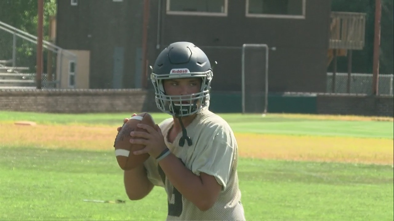 Football_practice_gets_underway_for_new__0_20180710004945