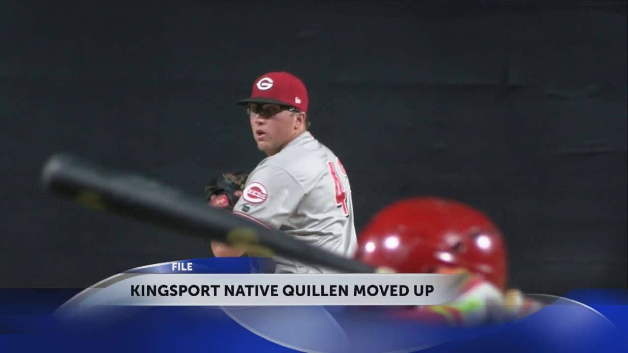Kingsport_s_Quillen_moved_from_Greenevil_0_20180714012344