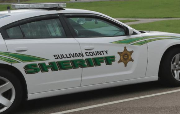 Sullivan County Sheriff's Office car_1523391545112.PNG.jpg