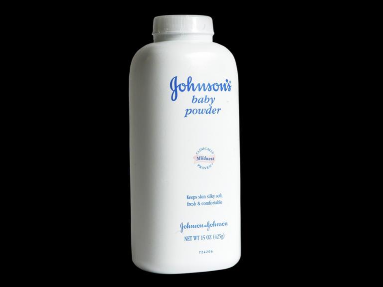 Earns Johnson and Johnson_115452