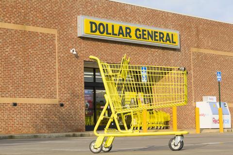 Dollar General_211729