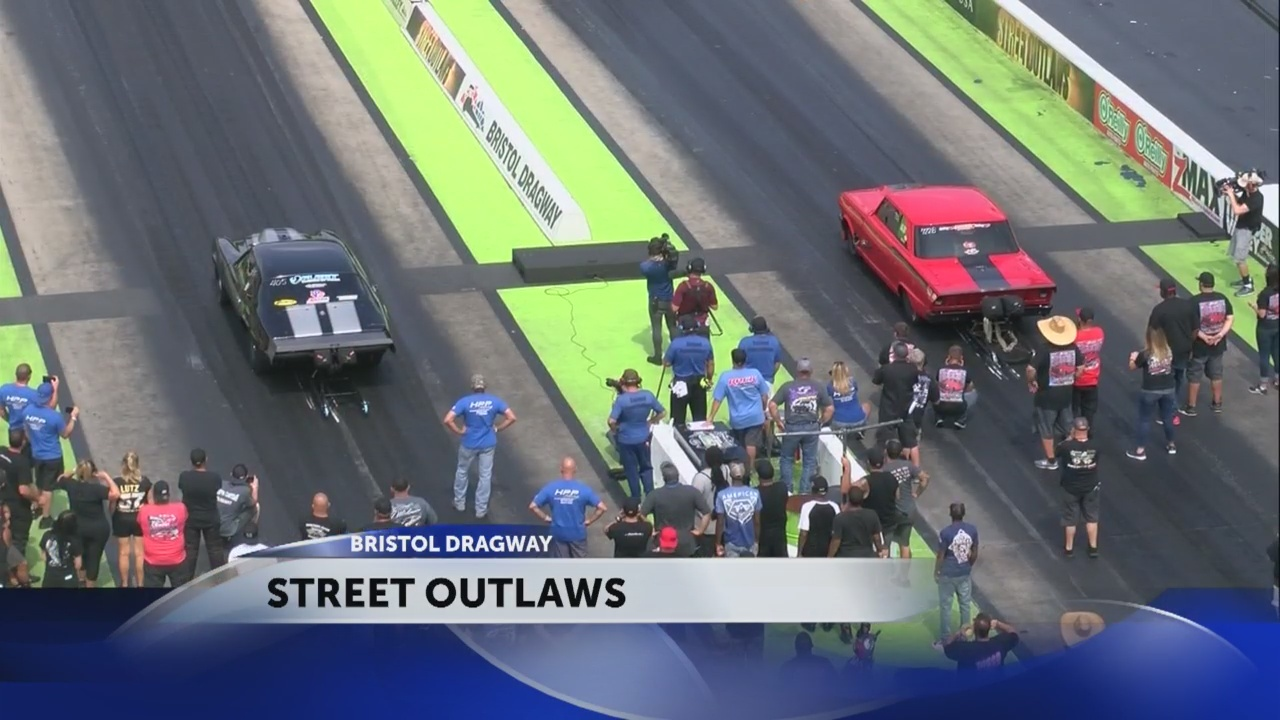 Discovery_Channel_s_Street_Outlaws_make__0_20180822023801