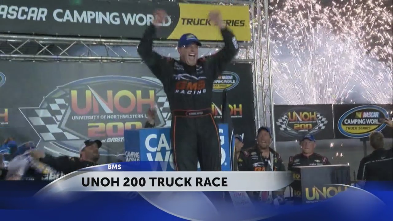 Johnny_Sauter_wins_UNOH_200_truck_race_a_0_20180817035000