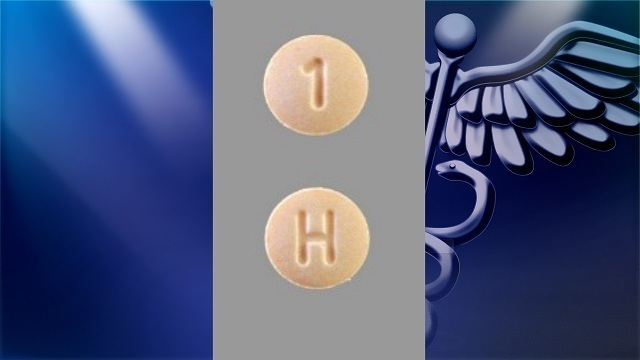 Medication Recall_1535538990965.jpg_53504155_ver1.0_640_360_1535569191947.jpg_53545138_ver1.0_640_360_1535571601677.jpg.jpg