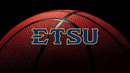 etsu-hoops etsu basketball_297576
