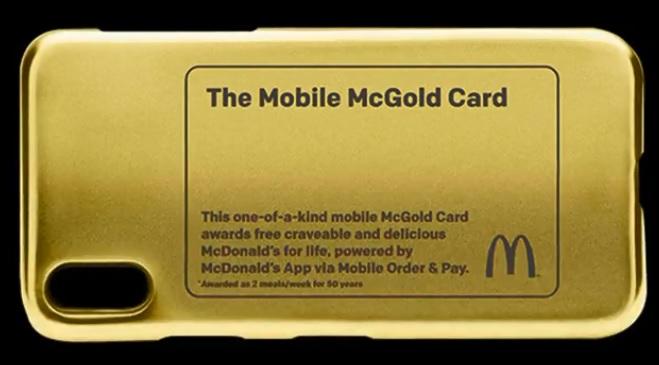 mcgoldcardWCMH_1534102422552.jpg