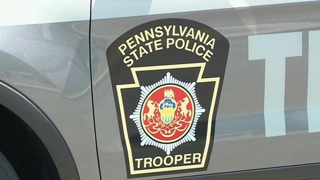 state_police_cruiser_2_36871050_ver1.0_640_360_1535597866139.jpg