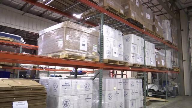RAM warehouse Remote Area Medical vlcsnap-2018-09-10-22h54m41s108_1536634496131_54925921_ver1.0_640_360_1536687367990.jpg
