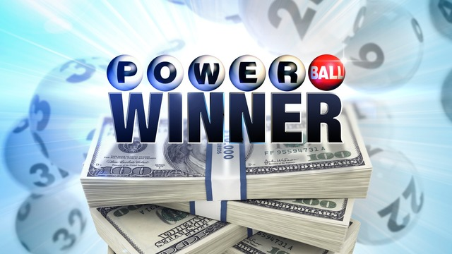 Winning $198 million Powerball jackpot claimed in Tennessee