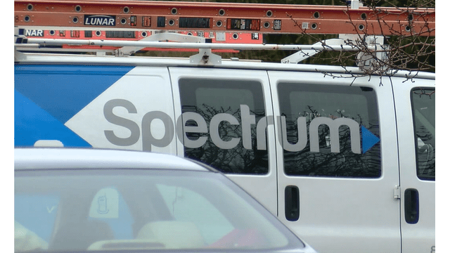 spectrum broadcast tv surcharge