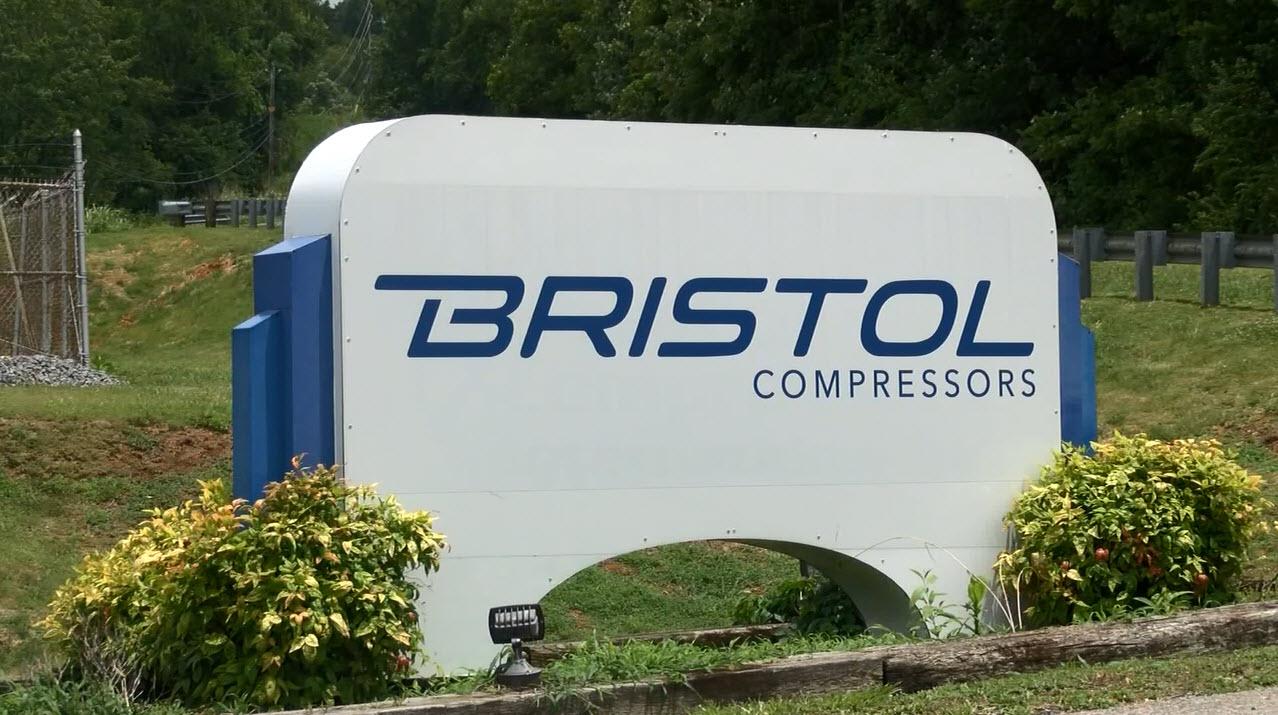 BRISTOL COMPRESSORS_1541796080300.jpg.jpg