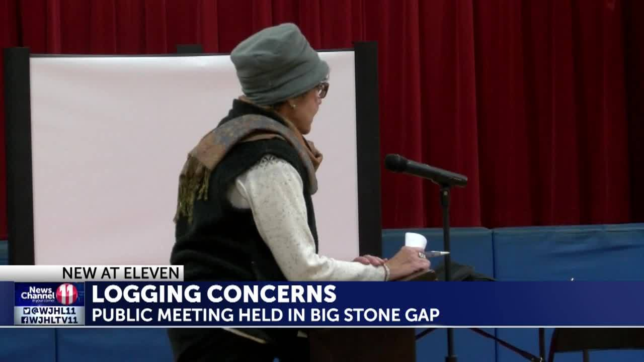 Big_Stone_Gap_watershed_meeting_8_20181128045824