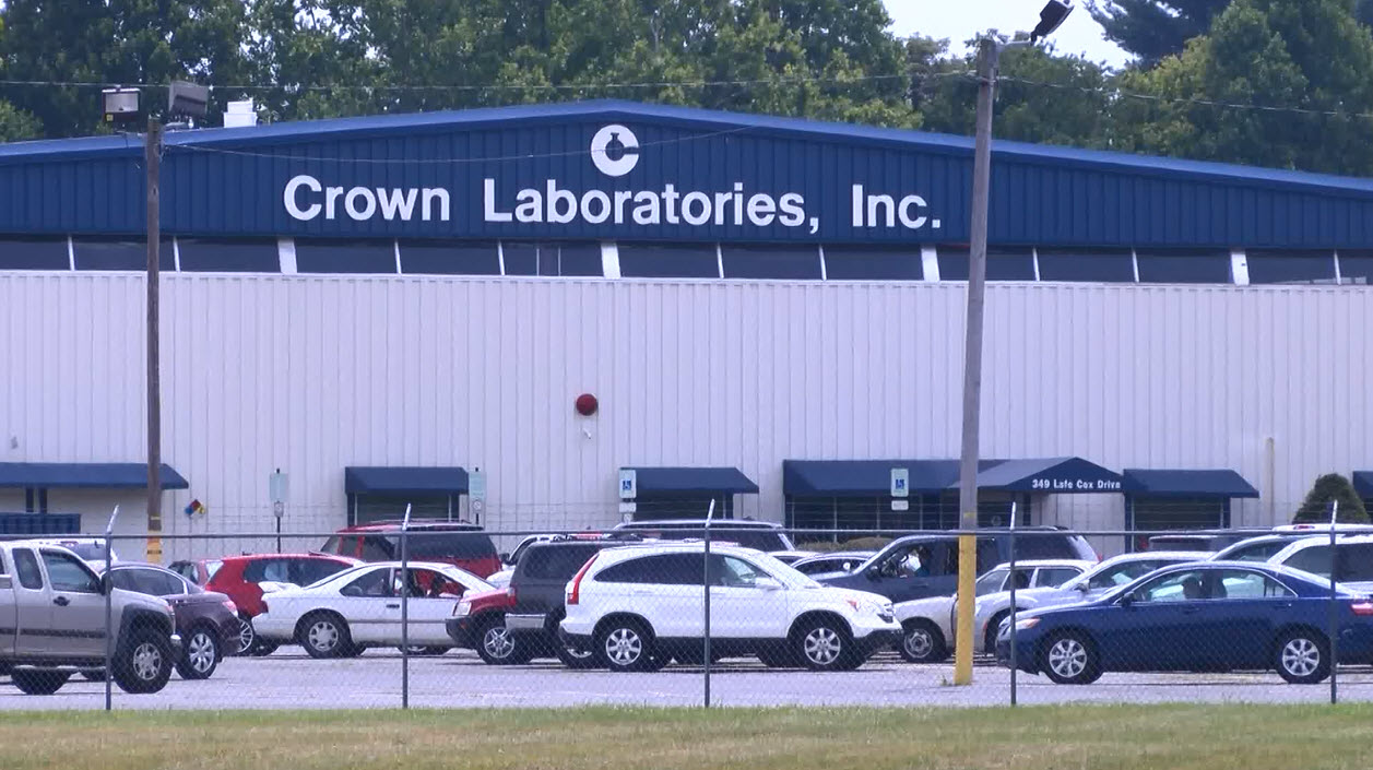 crown laboratories 2_1543612099840.jpg.jpg