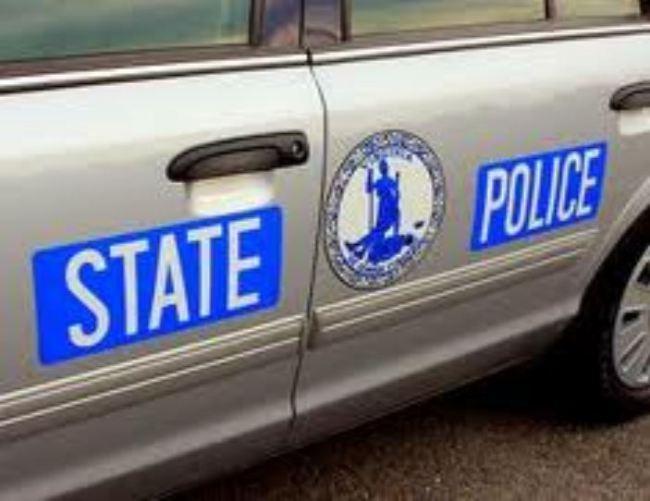 virginia-state-police_241184