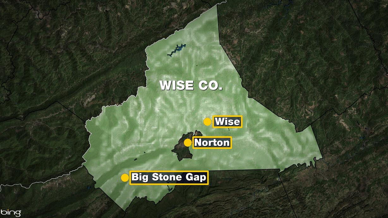 wise county_1541863218462.jpg.jpg
