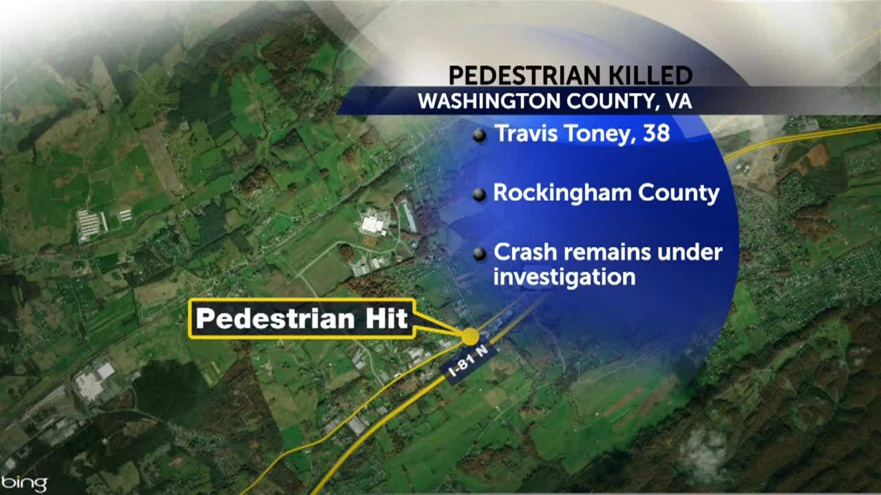 Pedestrian_hit_and_killed_identified_by__8_20181220044844