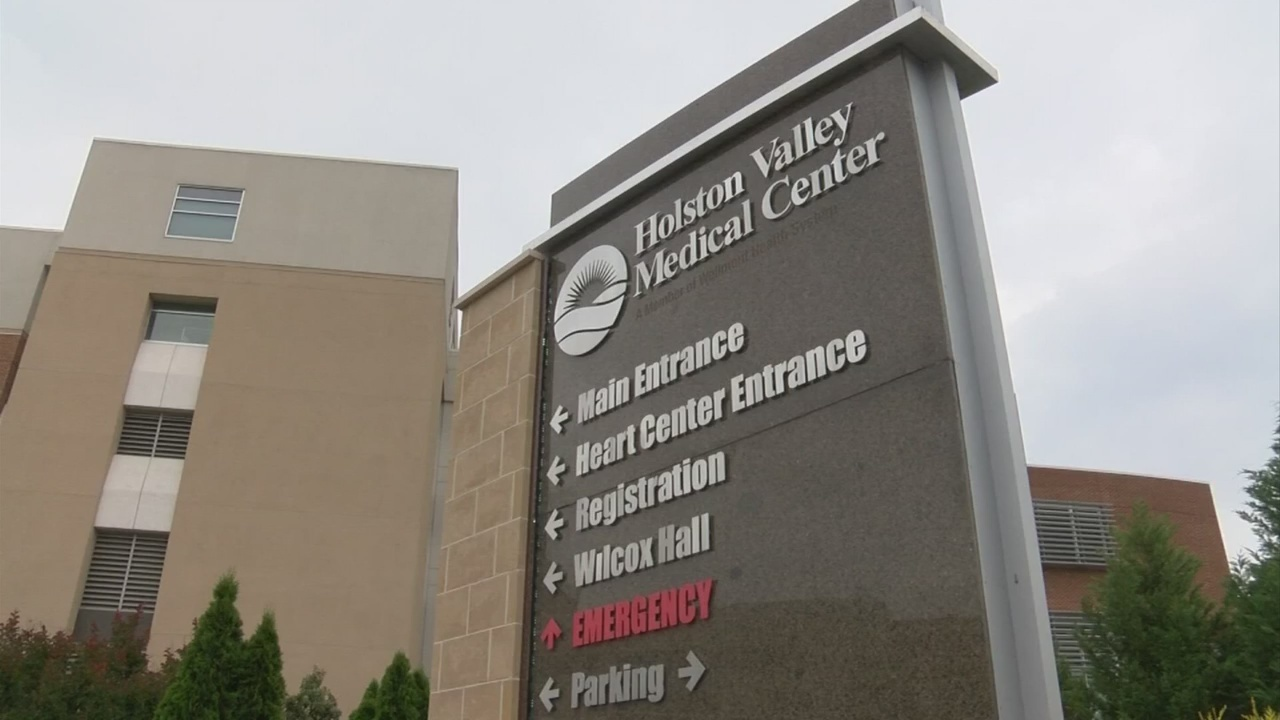 Rally opposing Ballad trauma changes planned for Saturday