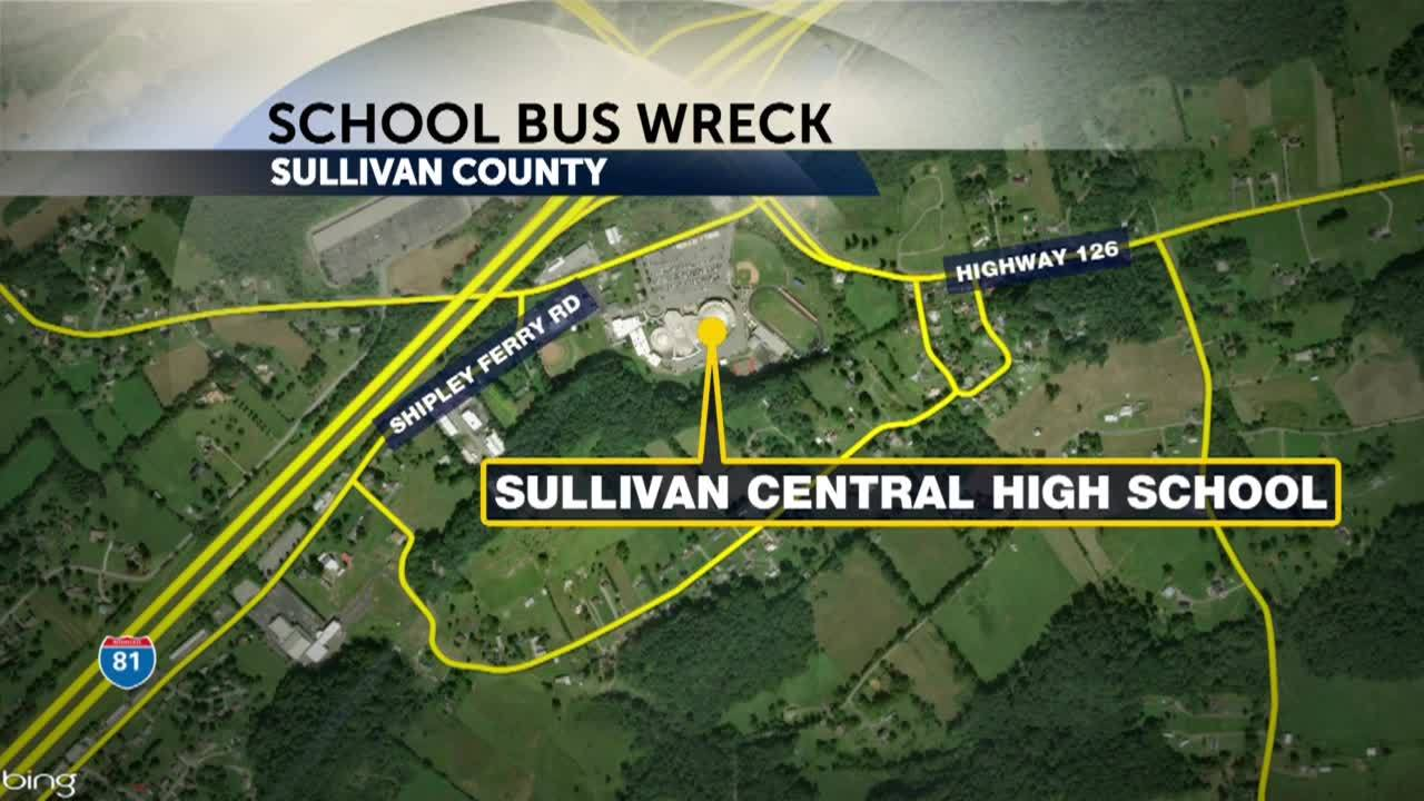 School_bus_driver_faces_charges_after_cr_9_20181204174232
