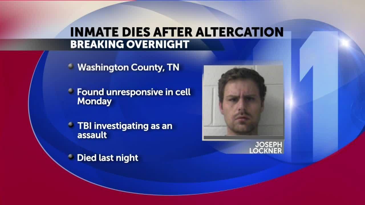 Washington_County__TN_inmate_dies_Thursd_7_20181221121800