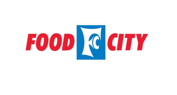 Food City logo_97089